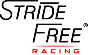 NEW-Stride Free-Racing-logo-BLACK