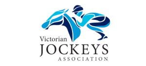 Victorian-Jockeys-Association-Logo